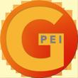 GPEI logo